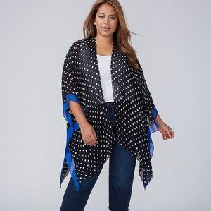 Kimono- one size fits most